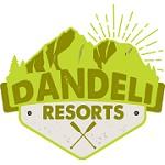 Dandeli Resorts Icon