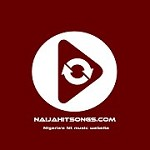Naijahitsongs Inc Icon