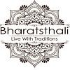 Bharat Sthali Icon