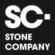 Stone Company Rotterdam Icon