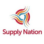 Supply Nation Icon