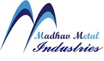 madhavmetal industries Icon