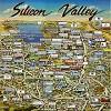 Silicon Valley Tech News Icon