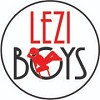 Lezi Boys Icon