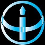 infotecsourz Icon