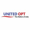 United OPT Icon