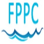 Fort Pierce Pool Cleaning Icon