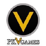 pkv games terbaik Icon