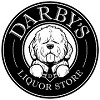 Darby's Liquor Store Icon