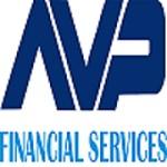 AVP Fin Services Icon