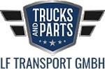Kaufen Sie gebrauchte und neue LKW, Anhänger, Wohnmobile und andere Maschinen in Deutschland Icon