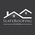 Slate Roofing Australia Icon