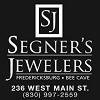 Segner's Jewelers Icon