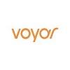 Voyar Pte Ltd Icon