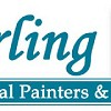 Sterling Professional Painters & Decorators Icon