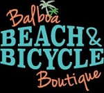 Balboa Beach & Bicycle Boutique