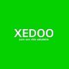 Xedoo.com Icon