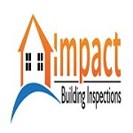 Impact Building Inspections Adelaide Icon
