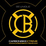 Carbon Bike Xtreme Icon