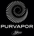Purvapor Geneve Icon