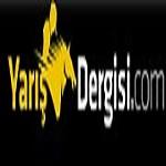 Favori Gazetecilik Yayincilik Dagitim Paz. San. Tic. Ltd. Sti Icon