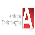 Amiable Technologies Icon