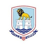 Villa Umag Icon