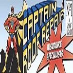 Captain Roof Repair