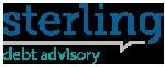 Sterling Debt Advisory Icon