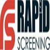 Rapid Screening Police Checks Icon