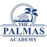 The Palmas Academy Icon