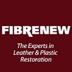 Fibrenew Foothills Icon