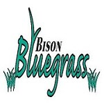 Bissonbluegrass.com Icon
