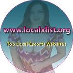 localxlist.org Icon