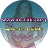 Localxlist.org