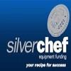 Silver Chef Australia Icon