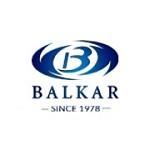 Balkar Combines Icon