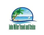 Find My Travel Agency Icon