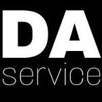 DAservice Icon