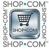 saving with shop.com Icon