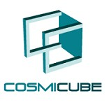 CosmiCube, Inc. Icon