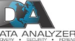 Data Analyzers Data Recovery Services - Charlotte Icon