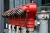 ABC Fire Extinguisher and Hydrant System Icon