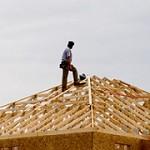 Roof Coat Solutions
