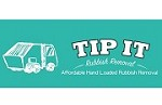 Tipit Rubbish Removal Icon