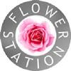 Flower Sation Icon