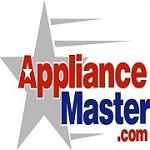 Appliance Repair Edison Icon
