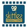 Skittles Productions Icon