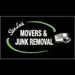 San Luis Movers & Junk Removal