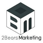 2bearsmarketing Icon